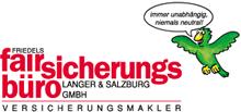 Friedel's fairsicherungsbüro Langer und Salzburg GmbH