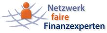 Netzwerk faire Finanzexperten