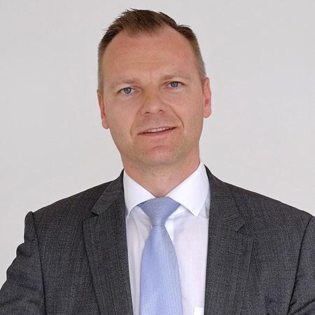 Rechtsanwalt Daniel Alexander Breisch