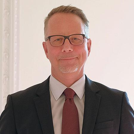 Rechtsanwalt Axel Schirmack