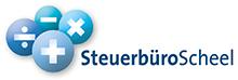 Steuerbüro Scheel